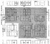 LL 068 Old Market and Wholesale LHD map