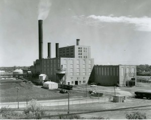 NR 172 Omaha Power Plant Building sm